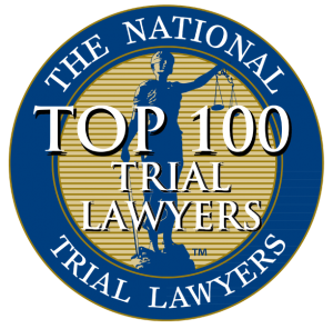 toptriallawyers