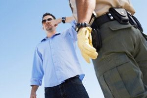 2. Defending a DUI Charge in New Jersey