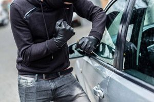 theft-crimes-in-new-jersey